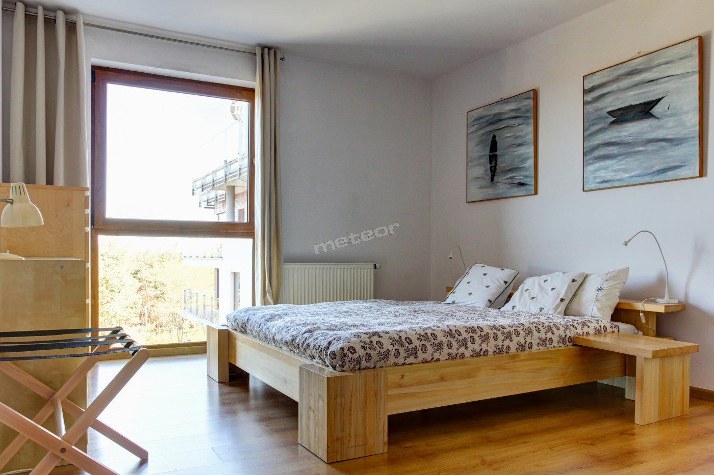Apartamenty Widokowy
