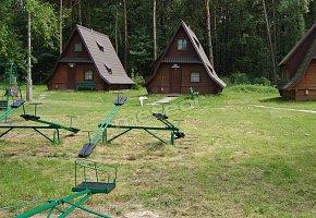Camping Stary Sącz