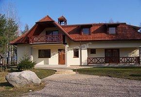 Hajduki - Horse Riding and Holiday Centre
