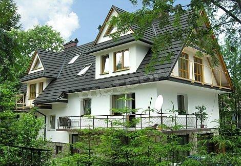 Guest Rooms U Tomasza