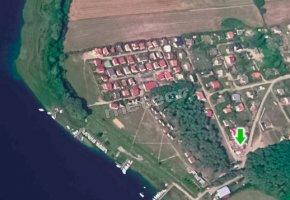 Schulungs- und Erholungszentrum Bogdanka