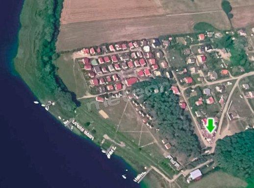 Ośrodek Wypoczynkowo-Szkoleniowy Bogdanka