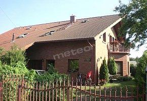 Apartamenty Rodzinne Mateus