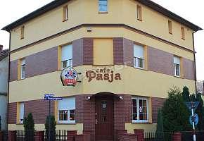 Hotel Pasja