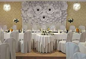 Banquet Hall & Guest Rooms U George'a & Holiday Cottages