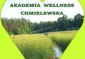 AKADEMIA WELLNESS CHMIELEWSKA