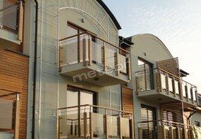 Apartamenty Mare Balticum