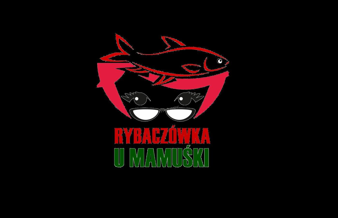 Rybaczówka u Mamuśki - Łukasz Wojtkiewicz