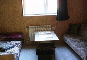 Gästezimmer Jadwiga