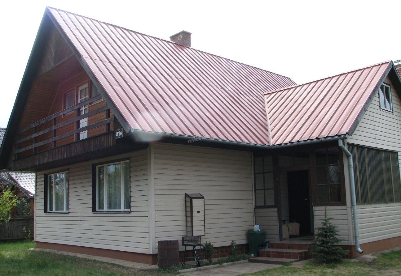 Dom Samodzielny Alina