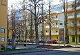 Atrakcyjne Pokoje i Apartamenty w Dzielnicy Sanatoryjnej