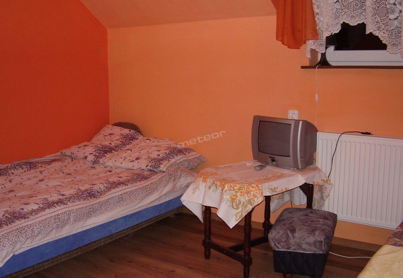 Pokoje Gościnne w Gołdapi