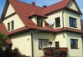 Guest Rooms Stanisława Pocztowska