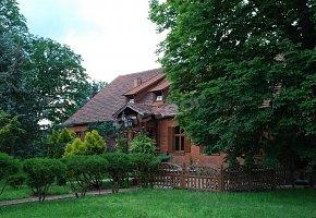 Villa Drawa
