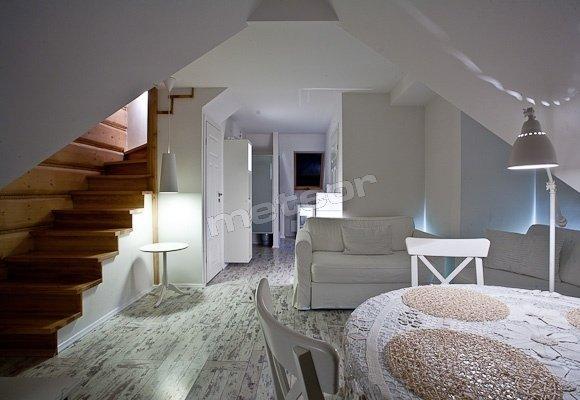 Apartments Tatry