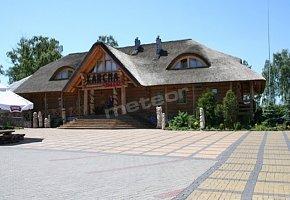Hotel Korbowa Koliba