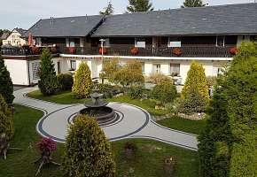 Ferienhaus Lazur