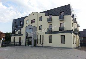 Apartamenty Kraszewskiego 44