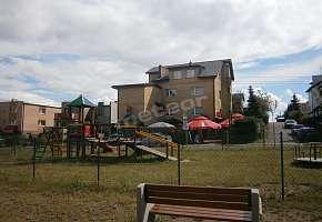 Dom Gościnny Krystyna