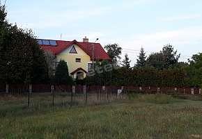 Agroturystyka Jagoda