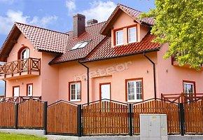 Villa i Domki Magnolia