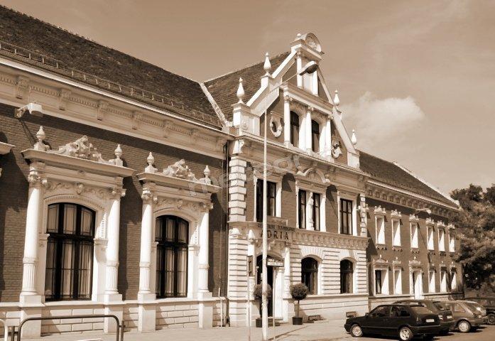 Hotel & Restauracja Adria ***