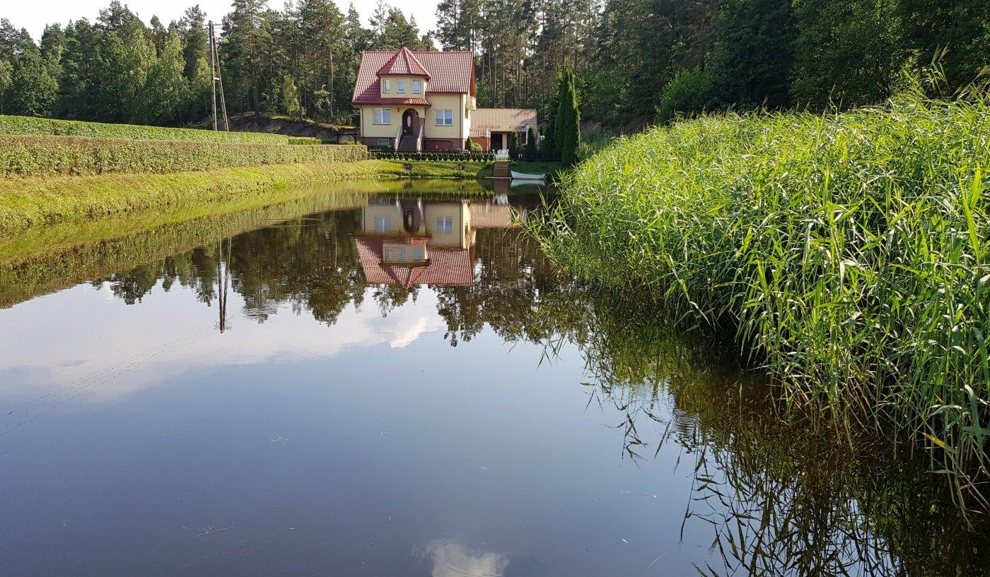 Landtouristik Danuta
