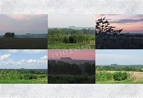 Agroturystyka Wiśniowa Górka