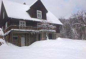 Agroturystyka Chata Góralska