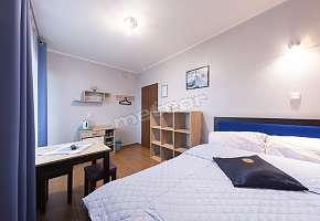 PIONOW Pokoje Apartamenty