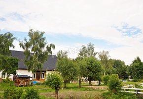 Landtouristik Lednica