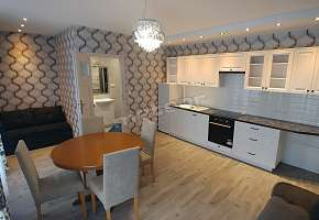 Apartament Wydminy