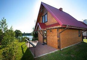 Agroturystyka Białogóry