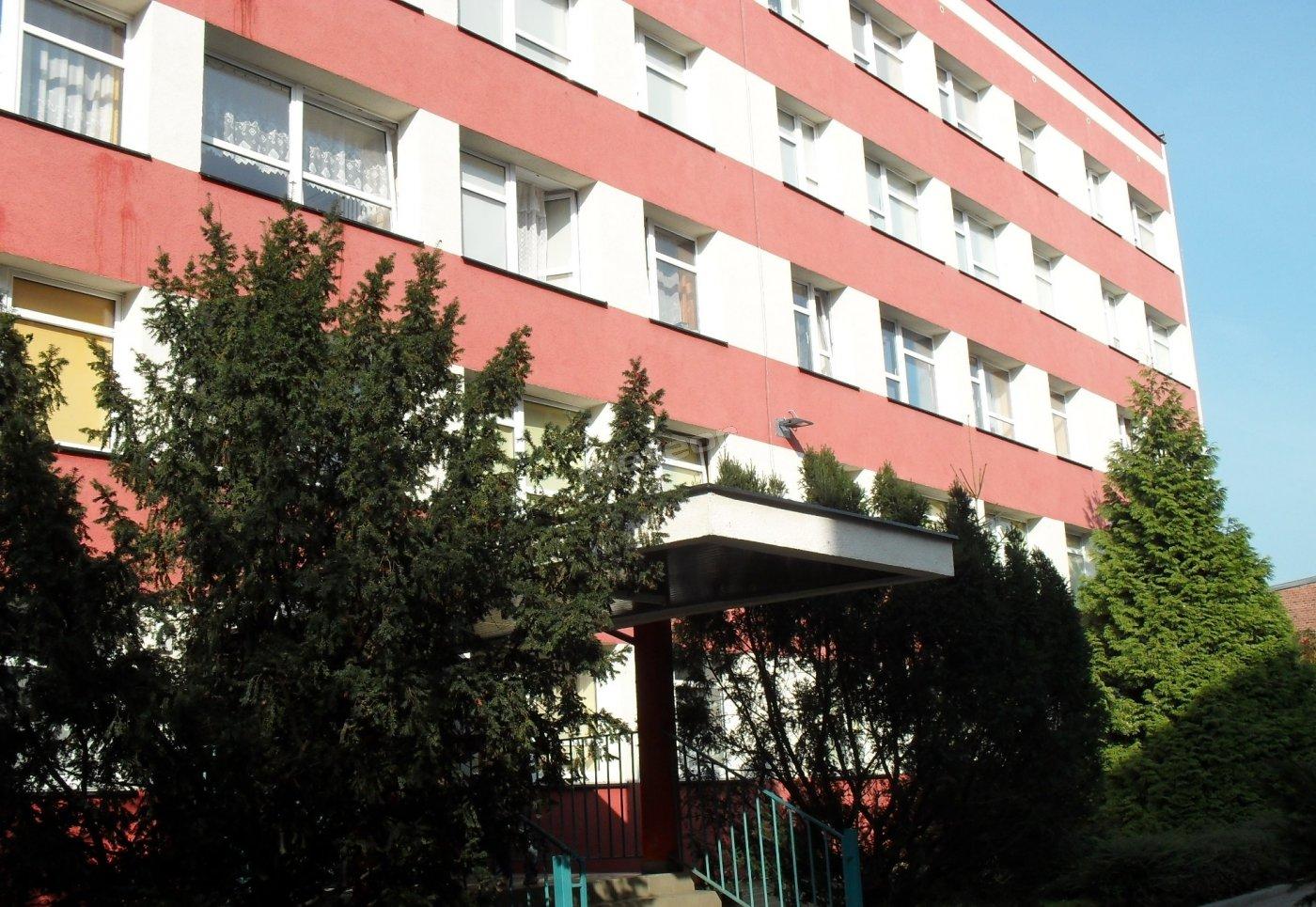 Eskulap - Guest Rooms