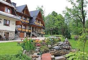 Villa Królewska