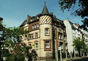 Park - Hotel