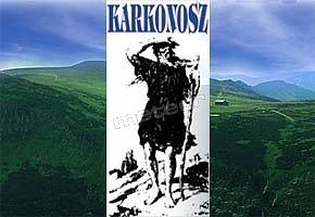 Biuro Turystyczno-Handlowe Karkonosz
