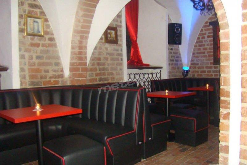 Restauracja Staromiejska Toruń Kontakt Telefon Ceny