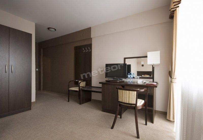 Hotel Przedwiośnie