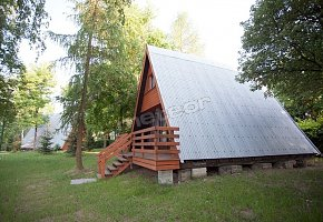 Camping Nr 190