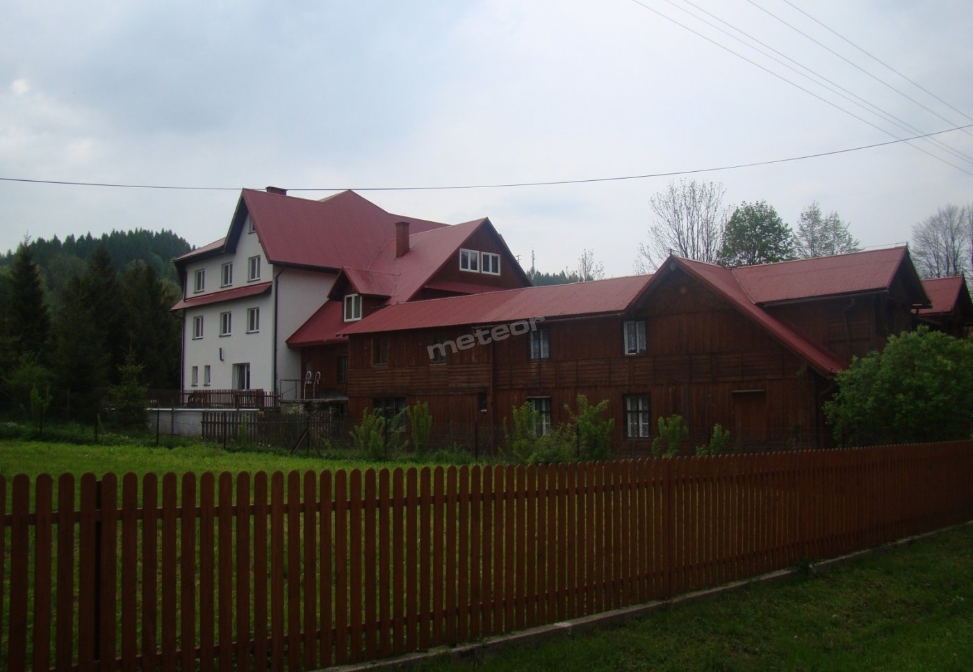 Summer Camps and Holiday Centre Wiktoria