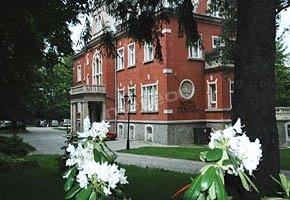 Hotel Dębowy Biowellness & SPA