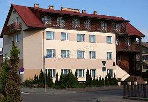 Holiday Resort Ewa