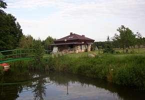Agrotourism Gajki