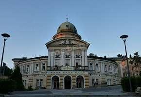 Mieszkanie Gościnne przy Wojciechu