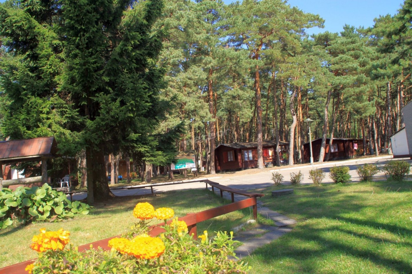 Ośrodek Portus