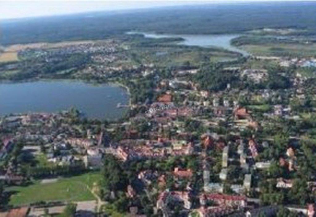 Pokoje Gościnne Ostróda