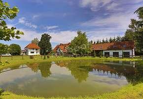Landtouristik Zapiecek