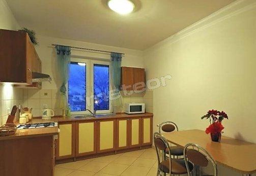 Apartamenty Przy Wydmie