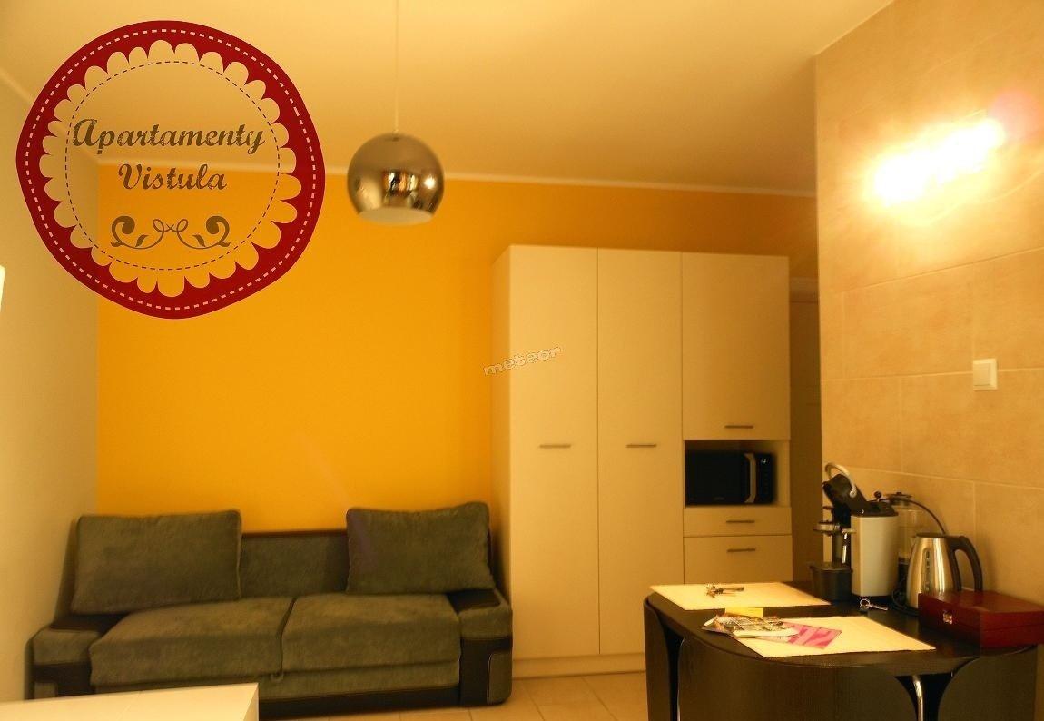 Apartament 4S